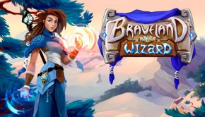 braveland-wizard-best-android-strategy-games