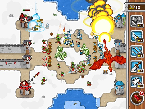 android-strategy-castleraid02
