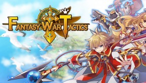 fantasy-war-tactics-android-strategy-01
