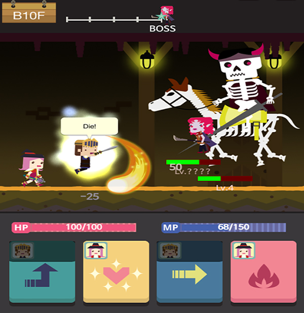 infinity-dungeon-best-android-rpg-01