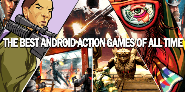 the-best-android-action-1002