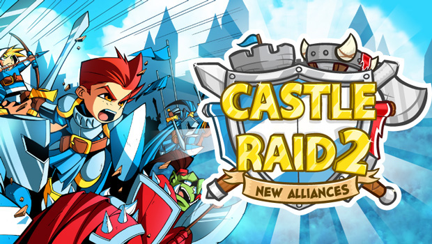 android-strategy-castleraid2