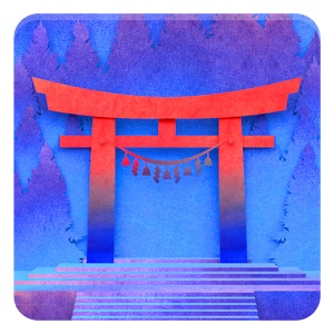 tengami-android-puzzle-4