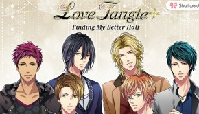 Android - Action - Love Tangle - 01