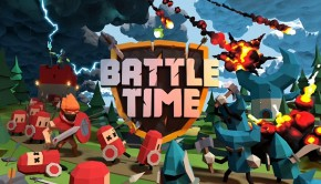 Android-Strategy-BattleTime-00