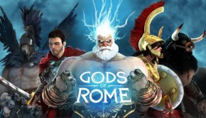 Android-action-godsofrome-1
