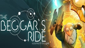 Android-puzzle-thebeggar'sride-1