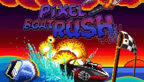 Android-racing-pixelboatrush-02
