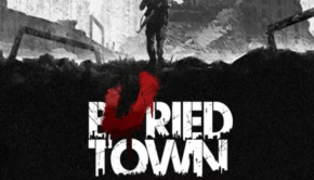 Android-survival-BuriedTown-01