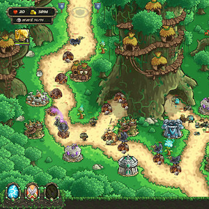 Kingdom-Rush-Origins-Best-Android-Strategy-Game-01