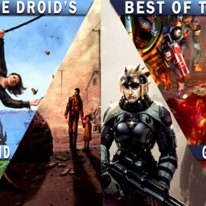 best-android-games-2014-10