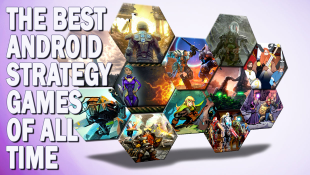 best-android-strategy-Bg-120