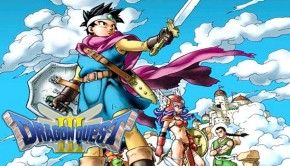 dragon-quest-best-androif-rpg-00