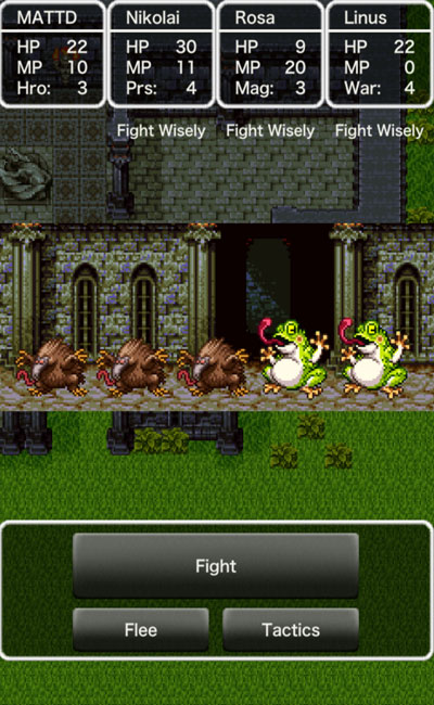 dragon-quest-best-androif-rpg-02