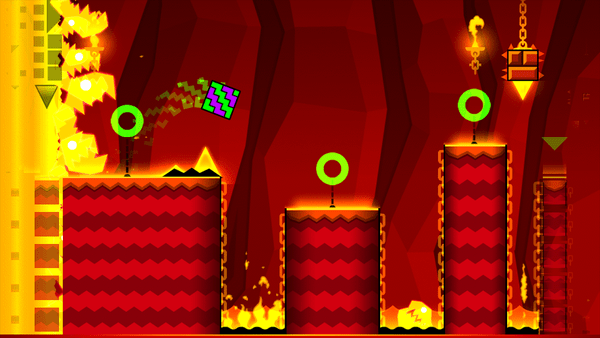 geometry-dash-meltdown-puzzle-android-3