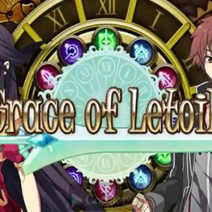 grace-of-letoile-best-android-rpg
