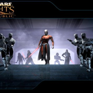 kotor-best-android-rpg