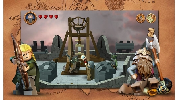 lego-the-lord-of-the-rings-android-action-05