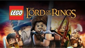 lego-the-lord-of-the-rings-android-action-06