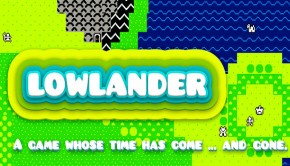 lowlander-best-android-rpg-00