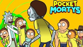 pocket-mortys-cheats