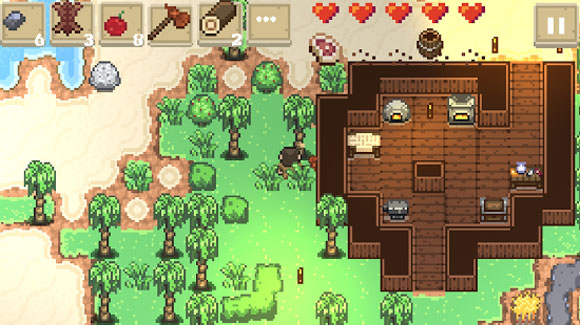 stranded-survival-best-android-rpg-02