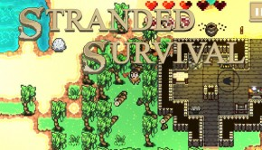 stranded-survival-best-android-rpg