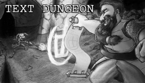 text-dungeon-00