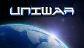 uniwar-best-android-strategy-games-1