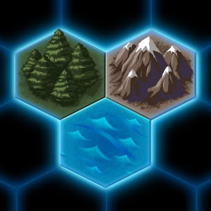 uniwar-best-android-strategy-games-2