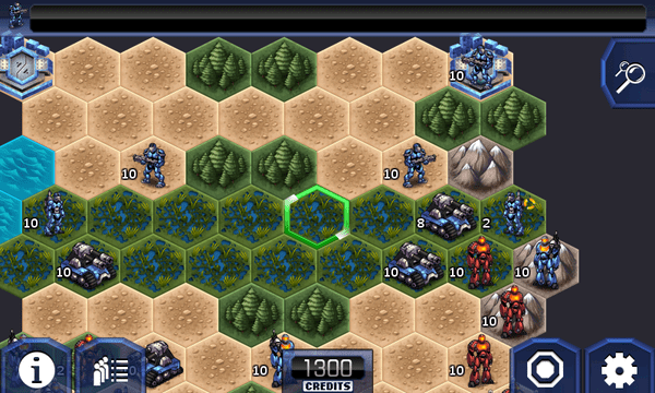 uniwar-best-android-strategy-games-3