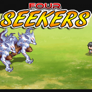 Android-JRPG-Four Seekers-02