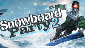 Android-Sports-SnowboardParty2-00