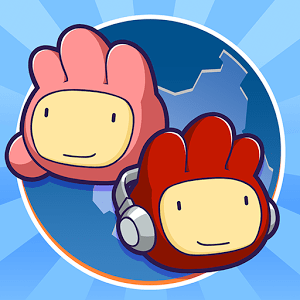 Android-indie-Scribblenauts-00