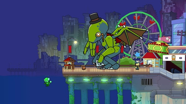 Android-indie-Scribblenauts-03