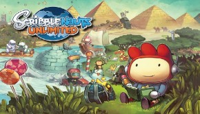 Android-indie-Scribblenauts-05