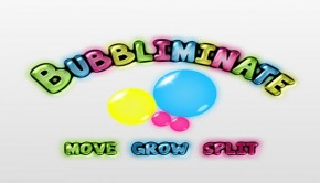 Android strategy bubbliminate ftr