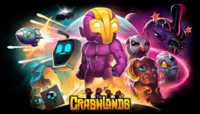 crashlands_android_RPG_1