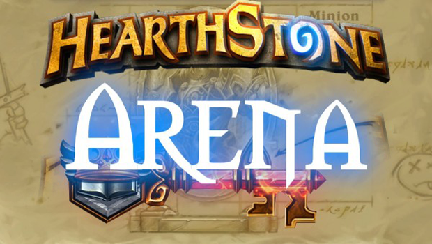 hearthstone-best-android-games-00