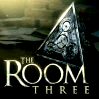the-room-three-android-thumb