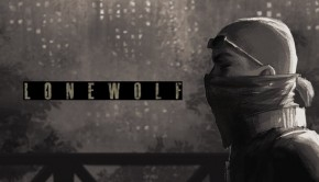 Android-Action-LoneWolf
