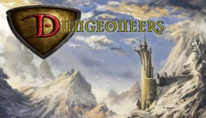 Dungeoneers-best-android-rpg-00