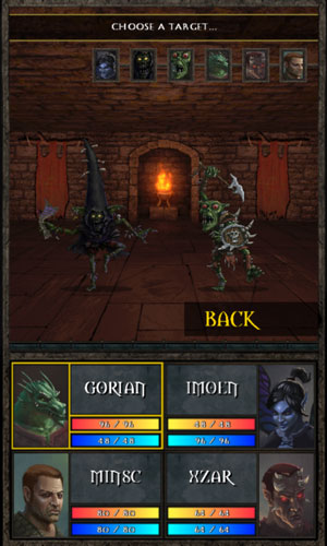 Dungeoneers-best-android-rpg-01