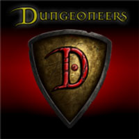 Dungeoneers-best-android-rpg-thumb