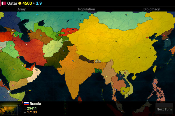 age-of-civilizations-best-free-android