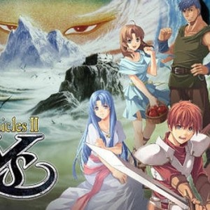 android-rpg-ys-chronicles-2-01