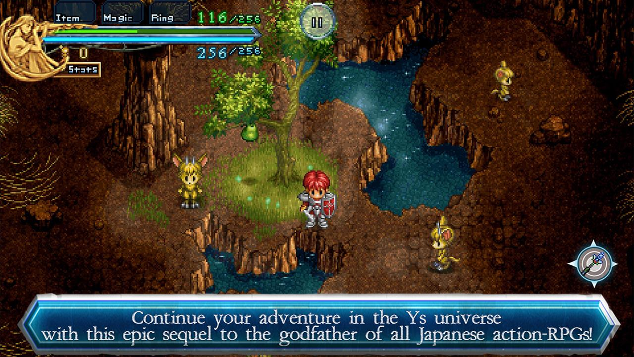 android-rpg-ys-chronicles-2-02