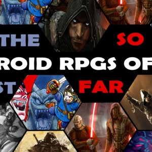 best-android-rpg-2015-00