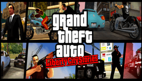 gta-liberty-city-stories-Android-00-action