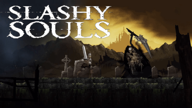 Android-action-slashysouls-07